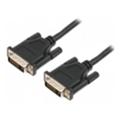 Кабели HDMI, DVI, VGAViewcon VD104-5