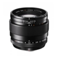 Fujifilm FUJINON XF23mmF1.4 R