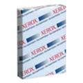ФотобумагаXerox COLOTECH+ (003R90342)