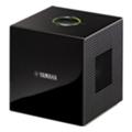 Компьютерная акустикаYamaha NX-A01 Cubic Speaker