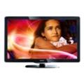 ТелевизорыPhilips 42PFL4606H