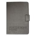 """Чехлы и защитные пленки для планшетовPORT Designs Kobe Universal 10.1"""" Grey (201225)"""