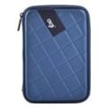 """Чехлы и защитные пленки для планшетовDiGi Universal 7"""" Oregon 107 Blue (ADO107BL)"""