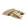 Аксессуары для пылесосовMakita 83133B8K