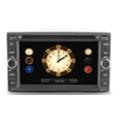 Автомагнитолы и DVDEasyGo S301