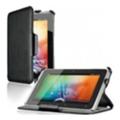 Чехлы и защитные пленки для планшетовCellular Line VISIONGNOTE8BK