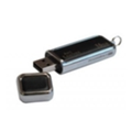 USB flash-накопители GOODDRIVE 16 GB ART Leather