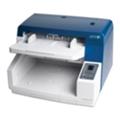 СканерыXerox DocuMate 4790