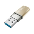 USB flash-накопителиTranscend 16 GB JetFlash 820 TS16GJF820G