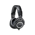 НаушникиAudio-Technica ATH-M30x