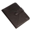 Чехлы для электронных книгSB1995 OrigamiCase S Black (043101)