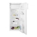 ХолодильникиElectrolux ERF 2404 FOW