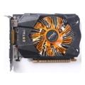 ВидеокартыZOTAC GeForce GT740 ZT-71001-10L