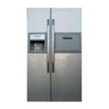 ХолодильникиDaewoo FRS-20 FDI