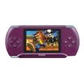 Игровые приставкиGharte PSP C100
