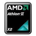 ПроцессорыAMD A4-4000 AD4000OKA23HL
