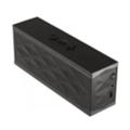 Компьютерная акустикаJawbone JAMBOX Black Platinum