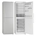 ХолодильникиATLANT XM 4023-000