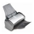 СканерыXerox DocuMate 252