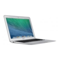НоутбукиApple MacBook Air 13'' (Z0P0004LY) (2014)
