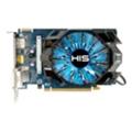 ВидеокартыHIS R7 260X iCooler 2 GB H260XFN2GD