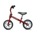 СамокатыChicco Balance Bike
