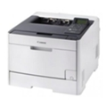 Принтеры и МФУCanon i-SENSYS LBP7680Cx