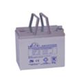 Аккумуляторы для ИБПLeoch DJW 12-33