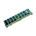 Оперативная памятьTranscend TS512MAPG4266