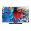 ТелевизорыPhilips 40PFH4309