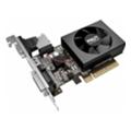 ВидеокартыPalit GeForce GT730 1 GB (NEAT7300HD06)