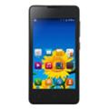 Мобильные телефоныLenovo A1900