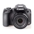 Цифровые фотоаппараты Canon PowerShot SX60 HS