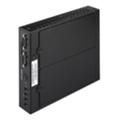 Настольные компьютерыShuttle DS437