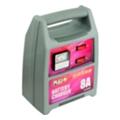 Пуско-зарядные устройстваPulso ВС-15121