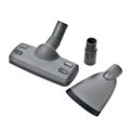 Аксессуары для пылесосовElectrolux KIT03B