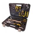 Наборы инструментовСталь AT-5912