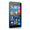 Мобильные телефоныMicrosoft Lumia 940