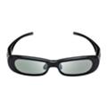 3D очкиLG AG-S250