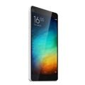 Мобильные телефоныXiaomi Mi5 Plus