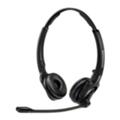 Телефонные гарнитурыSennheiser MB Pro 2 UC