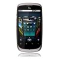 Мобильные телефоныFly IQ250 Swift
