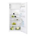 ХолодильникиElectrolux ERN 92001 FW