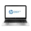 НоутбукиHP ENVY 15-ae003ur (N0K97EA)