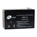 Аккумуляторы для ИБПProLogiX PS8-12
