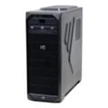 Настольные компьютеры3Q i4460-810.R360-R