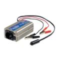 АвтоинверторыRing Automotive Reinv300