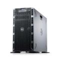 СерверыDell PowerEdge T620 (210-T620-LFF)