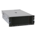 СерверыIBM System x3850 М4 (7143B3G)