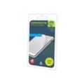 Защитные пленки для мобильных телефоновGlobalShield Lenovo S60t ScreenWard (1283126466984)